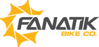 Fanatik-Final-Logo_198