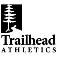 TRAILHEAD-ATHLETICS-LOGO