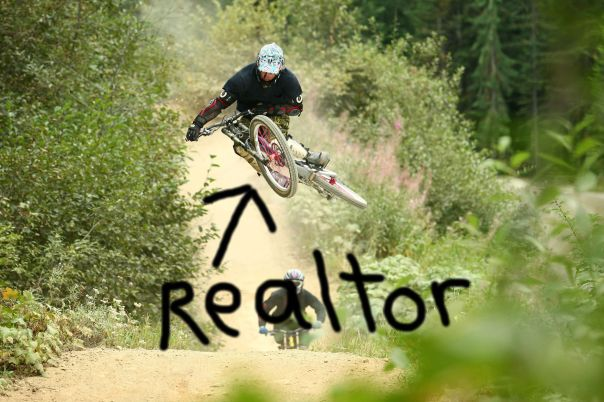 LoebTopHitAlineWeb-Realtor