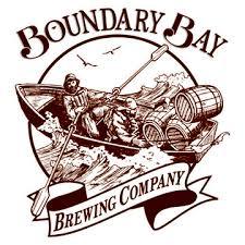 boundarybaylogo