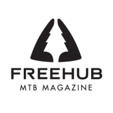 Freehub Magazine will be manning one of our rest spots.