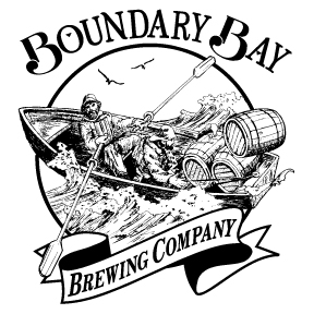 Thanks to Boundary Bay for their support of our Enduro for 2015!!
