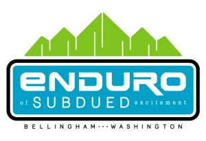 Enduro_Subdued_Logo_Horizontal