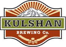KULSHAN_Brewing_LOGO