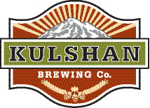 Kulshan Brewing will be at the beer garden!!