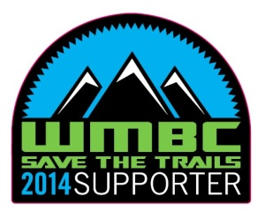 SupporterSticker2014