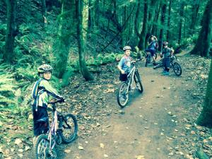 kids on trail2