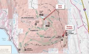 Blanchard_Trailday_Map