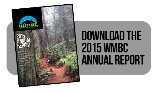 DownloadAnnual2015Report