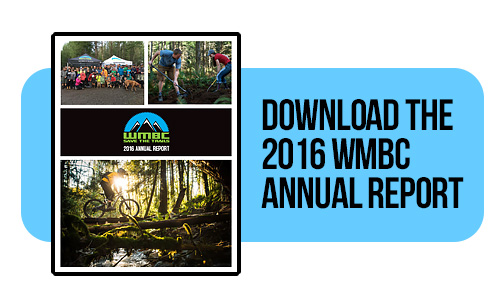 downloadannual2016report