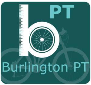 http://burlingtonpt.com/