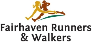 Fairhaven Runners and Walkers