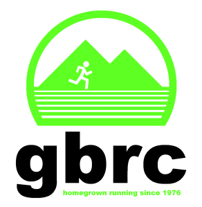 Greater Bellingham Running Club