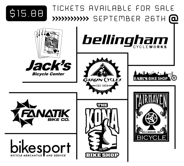 tickets-@-BIKE-SHOPS-_-RRR