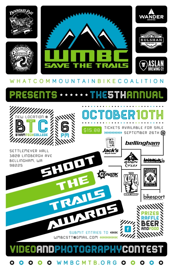 WMBC-x-STT-EVENT-POSTER-_-final-#-R-_-XL-WEB