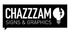 Chazzam Signs and Graphics