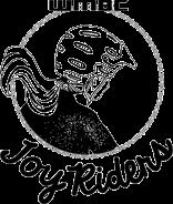 Joyriders Logo