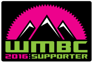 2016supportersticker