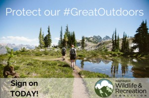 WWRP supports outdoor recreation and preserving natural spaces