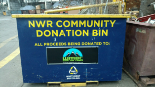 nwrecycling_bin_donation