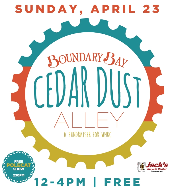 Cedar Dust Alley Material-04