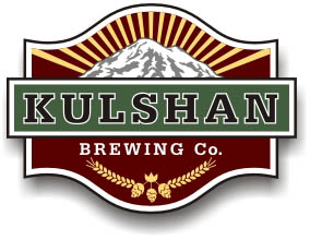 Thanks to Kulshan Brewing for their continued support of Rock n Roll!