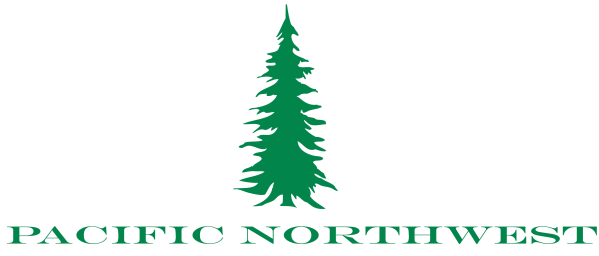 Many thanks to Adam McCoy and Treelines Northwest for their support!