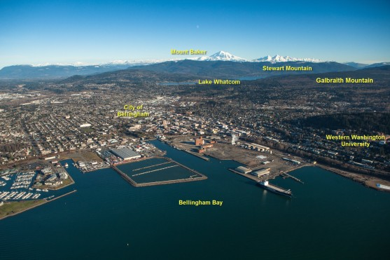 Nick_Kelly_Aerial_View_Galbraith_bellingham_1