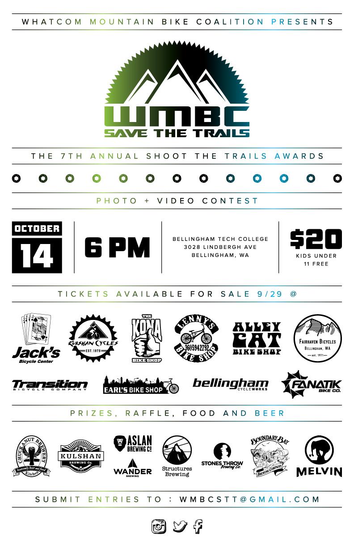 WMBC-_-stt-poster-#-FINAL-#-RR (1)