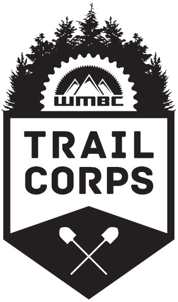Trail_Corps