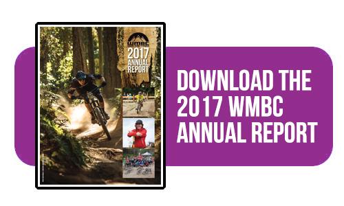 downloadannual2017report