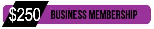 WMBCMembershipButton_Business