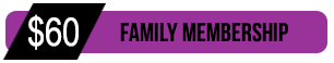 WMBCMembershipButton_Family