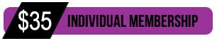 WMBCMembershipButton_Individual
