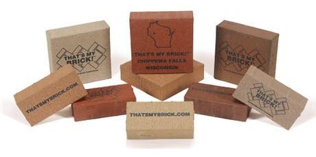 Brick_fundraiser
