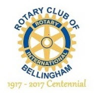 Rotary_Club_of_Bellingham_Logo