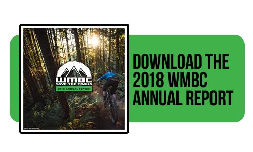downloadannual2018report
