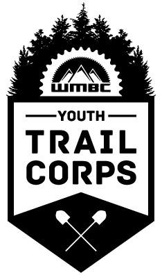 WMBC-YTC-Logo